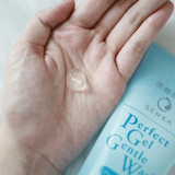 Sữa rửa mặt Senka Perfect Gel Gentle Wash