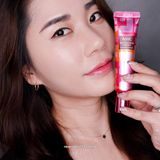 Kem dưỡng mắt AHC Real Eye Cream For Face Limited Edition