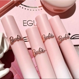Son Kem Lì Eglips Barbie Misty Velvet Tint