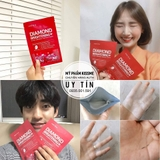 Mặt nạ giấy Some By Mi Glow Luminous Ampoule Mask