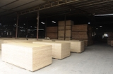 When choosing a plywood supplier, what does it make you consider?