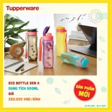 Eco Bottle Gen II 500ml