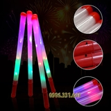 Light stick red 46cm