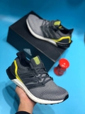 "Adidas Ultraboost 4.0 Split Boost ""Grey"""