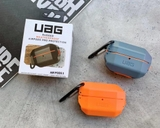 UAG HARD CASE cho Airpods 1/2 & Pro