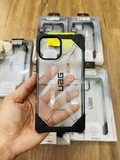 Case UAG Plasma Rugged Protection cho iPhone 12/12 Pro/12 Pro Max