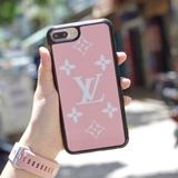 Ốp lưng LV couple iPhone