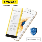 Pin iphone 6 Plus - Pissen i6p