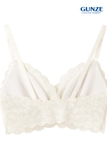 Lacy Air Bralet TB3192 - Tuché