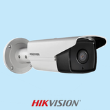 DS-2CE16C0T-IT5 : Camera tubor TVI Hikvision