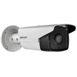 DS-2CC12D9T-IT3E: Camera HD-TVI hồng ngoại 2.0 Megapixel HIKVISION DS-2CC12D9T-IT3E