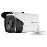 DS-2CC12D9T-IT5E: Camera HD-TVI hồng ngoại 2.0 Megapixel HIKVISION DS-2CC12D9T-IT5E