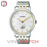 CITIZEN – BE9174-55A – Nam – Dây Kim Loại – Pin