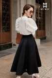 Bretta Marilyn Skirt