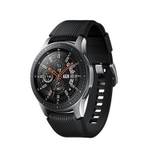 SAMSUNG GALAXY WATCH 46MM ram 1.5GB