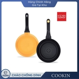 Chảo bếp từ Kitchen Flower/Cookin NY-2631