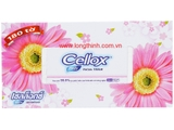 Giấy lụa Cellox Purify