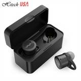 Tai nghe bluetooth VAVA True Wireless Earbuds MOOV 26