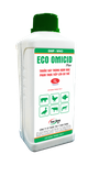 ECO OMICID PLUS