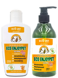ECO ENJOYPET Shampoo BB