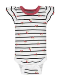 set-4-bodysuits-cherry