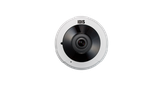 DC-Y6513RX - Camera IP IDIS Fisheye Full HD 5MP