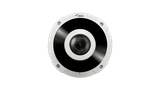 DC-Y8C13RX - Camera IP Fisheye IDIS 4K 12MP