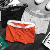 set-boxer-lcst-pack-3