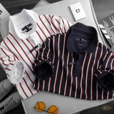 polo-tommy-soc