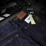 jean-icon-denim-xanh-den