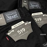 jean-levis-519-new-tag-to