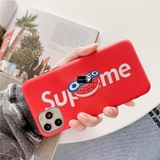 op-lung-iphone-supreme