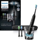 Philips Sonicare Diamondclean Smart 9300