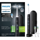 Philips Sonicare ProtectiveClean 5300
