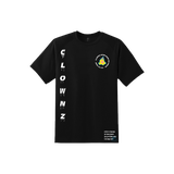 Ice Cream ClownZ T-Shirts