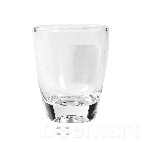 Bộ Ly rượu thủy tinh Luminarc 30ml 2