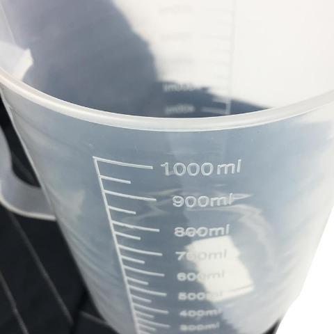 Ca đong nhựa DN06 - 1000ml 4