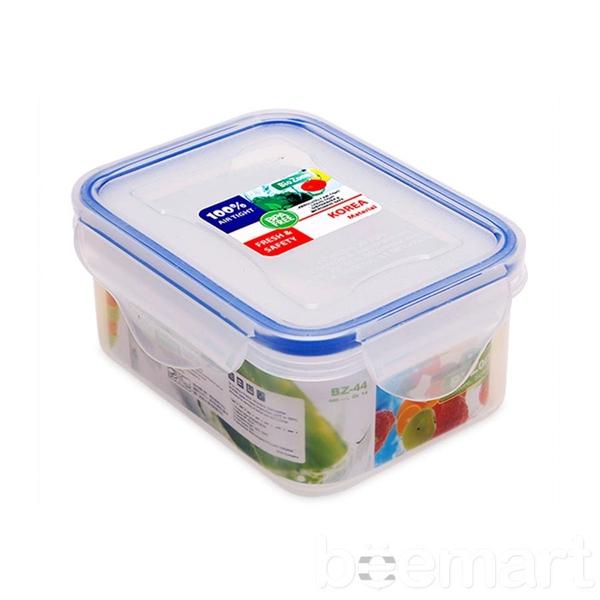 Hộp thực phẩm Biozone BZ44