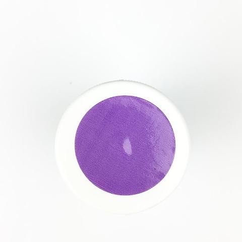 Màu tím Violet 7386 Chefmaster 28,3g 3