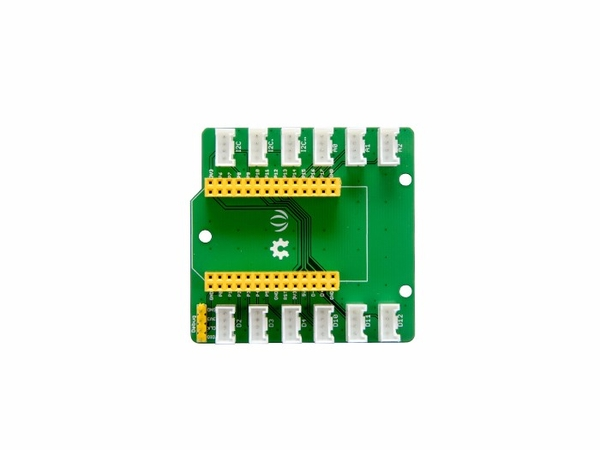 board-mo-rong-linkit-7697-seeed