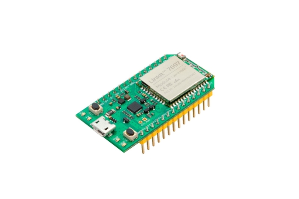board-phat-trien-iot-linkit-7697-seeed