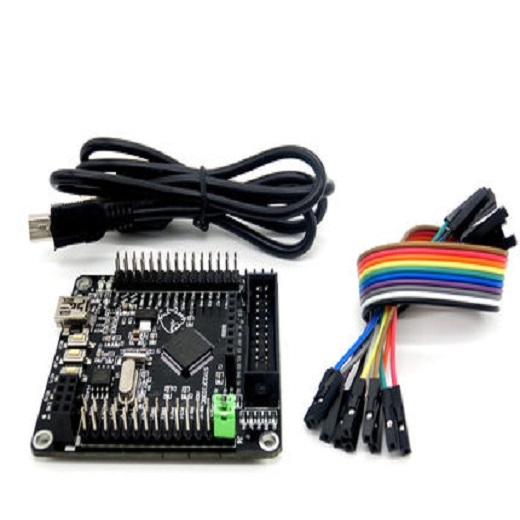 kit-arm-stm32f103rct6