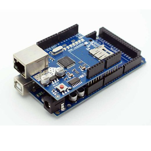 arduino-ethernet-shield-w5100