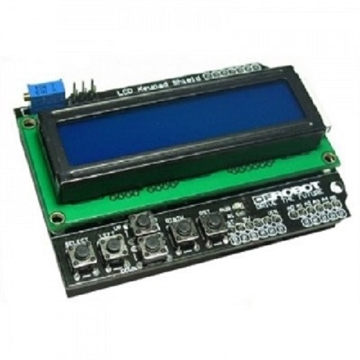 lcd-keypad-shield