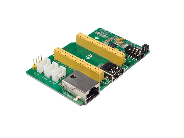 board-mo-rong-cho-cho-linkit-smart-7688-v2-0-seeed