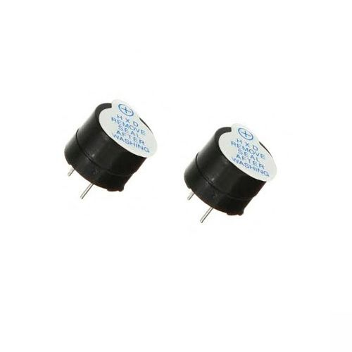 coi-chip-5v-9-5x12mm