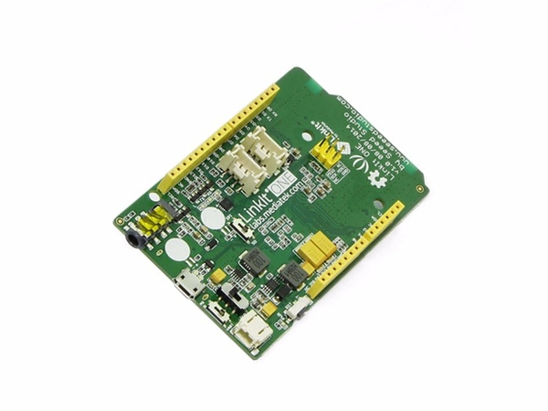 board-phat-trien-iot-linkit-one-seeed