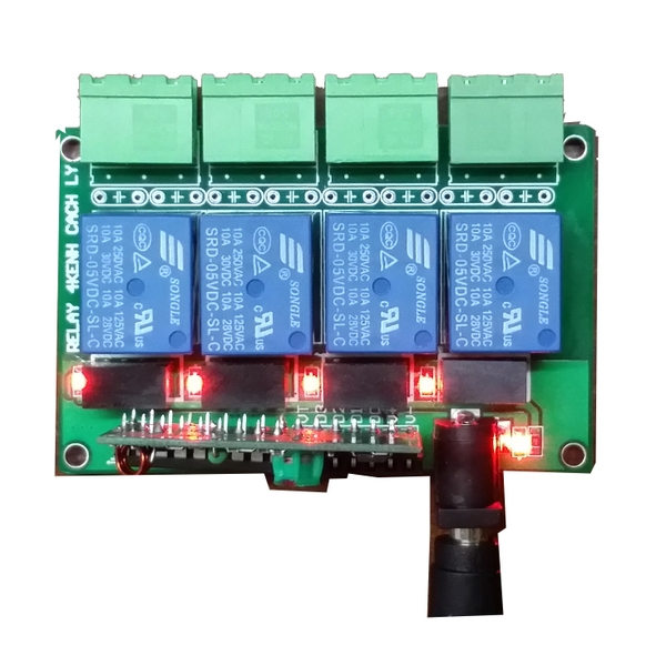 relay-4-kenh-cach-ly-b0505s