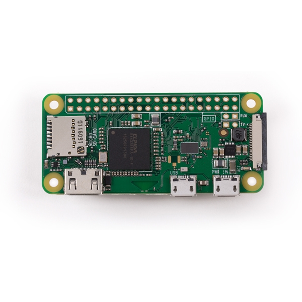 raspberry-pi-zero-wireless