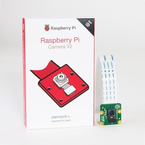 raspberry-pi-camera-module-v2-8mp